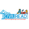 Civil Read - Concreting Civil Engineers
