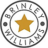 Brinley Williams �   Crafted Personalised Gifts