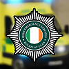 Official Irish Emergency Services RPC