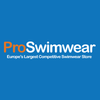 ProSwimwear | Swimming Blog