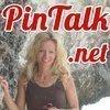 PinTalk.net