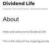 Dividend Life