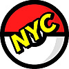 Pokemon Go NYC | Pokemon Go Videos
