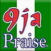 9jaPraise - Gospel Music | Youtube
