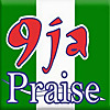 Top 50 Gospel Music YouTube Channels With Songs, Prayers and