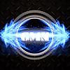 Gospel Music Network | Youtube