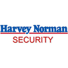 Harvey Norman Security