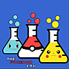 The Pokemon Lab