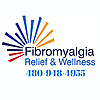Dr. Ken Muhich | Treatment & Remedies for Living with Fibromyalgia