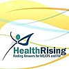 Health Rising - Finding Answers for Chronic Fatigue Syndrome and Fibromyalgia