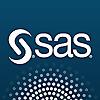 SAS | Hadoop