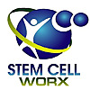 Stem Cell Worx - Latest Stem Cell Information