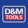 D&M Tools » Youtube