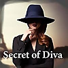 Secret of Diva Blog