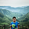 The Travelling Slacker | Backpacking, Travel and Photography in the Indian hinterlands