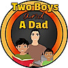 Two Boys and a Dad Productions