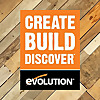 Evolution Power Tools » Youtube