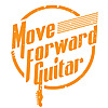 Move Forward Guitar