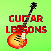 EASY TO LEARN Guitar Lessons