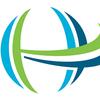 BigData Blogs and Trainings | Hadoop