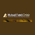 Mutual Fund Critic