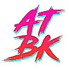 Attack The Back   BJJ Blog and Jiu-Jitsu News