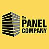 Panel Company Blog