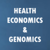 Health Economics and Genomics