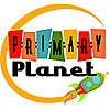 Primary Planet!