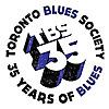 Toronto Blues Society | News