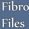 Fibro Files
