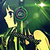 Anime Beat