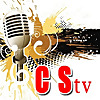 Christian Songs TV | Praise & Worship
