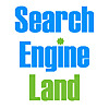 Marketing Land » Pinterest