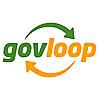 GovLoop | Email