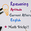 Math Tricks | Mathematics Tricks Videos