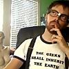 patrickJMT | Math Youtuber