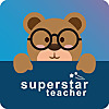 Superstar Teacher