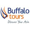 Buffalo Tours Travel Blog | Thailand