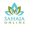 Sahaja - Guided Meditation