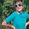 Casie Stewart: This is My Life