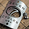 Seven Cycles » Mountain Bikes