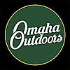 Omaha Outdoors Blog