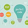 SKPTRICKS - Programmer Hub