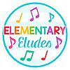 Elementary Etudes