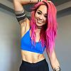 Kat Musni Fitness
