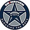Blogging The Boys   Dallas Cowboys fan community
