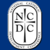 The Catholic Fundraiser » A Blog by NCDC