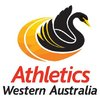 Athletics Western Australia