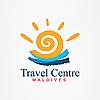 Travel Centre Maldives - Maldives Information Guide